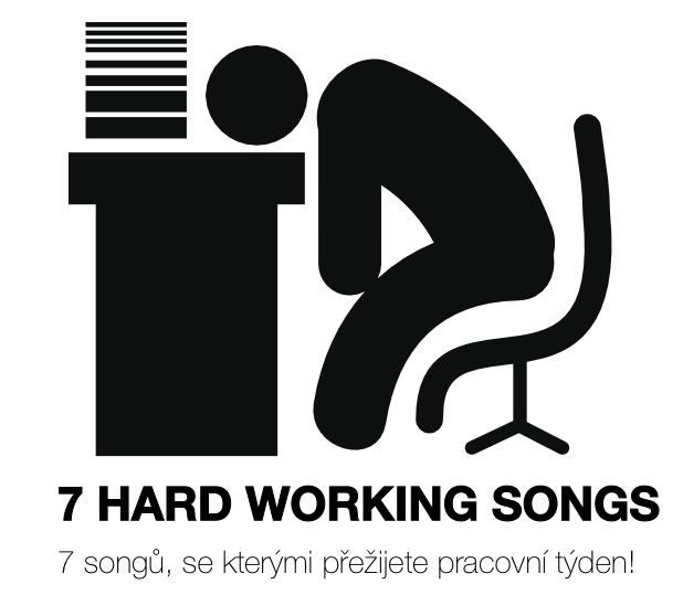 HARDWORKINGSONGS