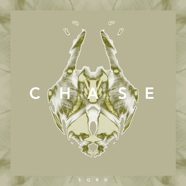 chase-cover